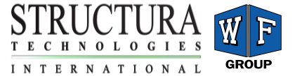 Structura Technologies International